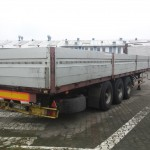 ZASLAW D651 1  3-szt