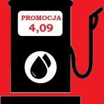 dystrybutor-paliwa